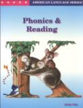 Phonics2a