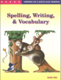 Spelling2a