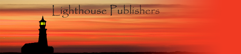 Lighthouse Publishers